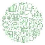 10 Efektywne podatkowo sposoby, które klienci mogą przekazać na cele charytatywne