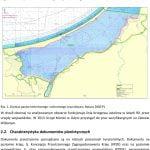 10 Mity sprawozdawcze na formularzach W-2, 1095 i 1099