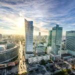 10 najlepszych miast dla księgowych