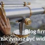 11 Wskazówki dotyczące pisania lepszych postów na blogu