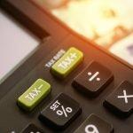 3 Kluczowe strategie podatkowe dla właścicieli małych przedsiębiorstw