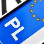 3 Kroki do wyceny praktyki w zakresie emerytur dla partnerów
