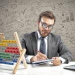3-letnie najlepsze praktyki dla księgowych