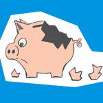 3 Powody, dla których oferowanie księgowości związanej z subskrypcją ma sens dla Twojej praktyki