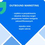 3 Proste techniki marketingowe w celu przyciągnięcia nowych klientów