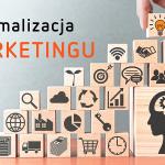 3 Sposoby na zwiększenie zwrotu z inwestycji marketingowych firmy