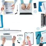 3 Sposoby, w jakie Twoja firma może wzmocnić marketing słowny