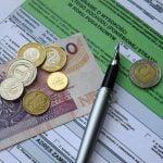 3 Wskazówki dotyczące wyjaśnienia zwrotu małego podatku