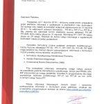 4 Sposoby na poprawę zgodności z przepisami podatkowymi dotyczącymi sprzedaży dla mikroprzedsiębiorstw