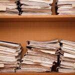 4 Wskazówki dotyczące zarządzania przechodzeniem na emeryturę Podróże z klientami