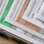 4 Wspólne kwestie podatkowe związane z rozliczeniami strukturalnymi