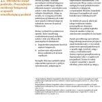 5 Sposoby przygotowania się do nowych zasad rachunkowości leasingu