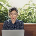 5 Wskazówki dotyczące lepszych spotkań z klientami