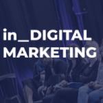 5 Wskazówki dotyczące wykorzystania mediów społecznościowych w marketingu i rozwoju kariery zawodowej