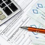 7 Odliczenia podatkowe dla przedsiębiorstw, których nie można pominąć