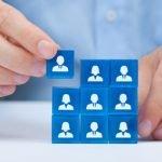 A Plan działania w zakresie mediów społecznościowych dla firm księgowych