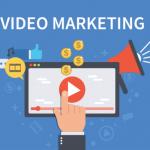 AAM Marketing Idee: Strategia Nichego