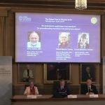 AAM ogłasza laureatów nagrody za osiągnięcia w dziedzinie marketingu