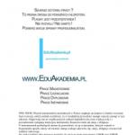 AICPA wysyła do IRS rekomendacje podatkowe dotyczące planu wytycznych w zakresie priorytetów