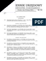 AICPA zwraca się do IRS o złagodzenie sankcji podatkowych