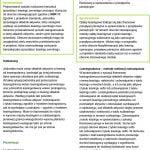 Aktualizacja projektów FASB w celu ułatwienia przygotowania leasingu standardowego