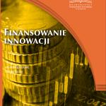 """Amortyzacja premii"""" i """"Kwalifikujące się małe przedsiębiorstwa"""" to wnioski najlepszych badaczy podatkowych"""