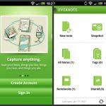 App Watch na Sage, Zoho Books, i Fourlane