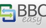 App Watch na Sageworks, Xero, i Finagraph