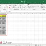 Automatyzacja tytułów wykresów Excela