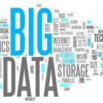 """""""Big Data"""" dla małych przedsiębiorstw i konsumentów"""
