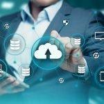 Biometria i bezpieczeństwo następnej generacji dla innowacyjnych firm