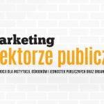 Błędy w planowaniu marketingowym, których należy unikać