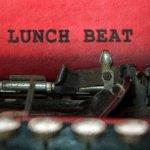 """Bramwell's Lunch Beat: Audyty CFTC, naruszenie danych podatkowych, """"gładki"""" dzień otwarcia"""