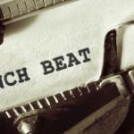 Bramwell's Lunch Beat: IRS mówi, że naruszenie danych jest o wiele gorsze niż pierwsza myśl.