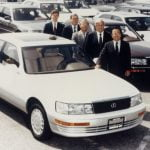 """""""Cadillac Tax"""": Co Twoi klienci muszą wiedzieć teraz"""