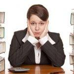 Co definiuje profesjonalny księgowy?