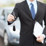 Co należy powiedzieć klientom o umowach leasingowych