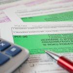 Co należy wiedzieć o rocznym programie składania wniosków