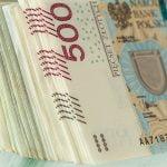 Co powinieneś wiedzieć o kredytach i zabezpieczeniach podatkowych