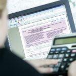 Co trzyma przyszłość dla podatków?