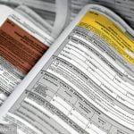 Co warto wiedzieć o ulgach podatkowych dla pracowników
