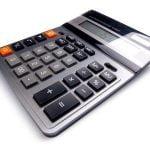 Co warto wiedzieć o wydatkach na podróże dla freelancerów