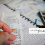 Co zrobić, jeśli nie możesz zapłacić podatku?