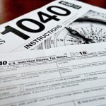 College Gear Up for Volunteer Income Tax Assistance Season