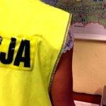 CPA oskarżony o oszustwa podatkowe jest obecnie podejrzany o zabójstwo świadków.