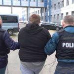 CPA w Nowym Jorku otrzymuje wyrok dwóch lat więzienia