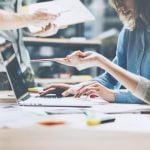Czego startupy oczekują od swojego księgowego