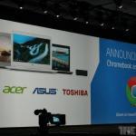 Czy Chromebook Google zrewolucjonizuje tę branżę?