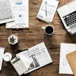 Czy domowy telefon biurowy to wydatek biznesowy?