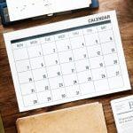 Czy jesteś na nowych formularzach podatkowych i harmonogramach?